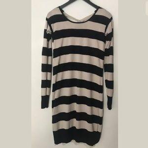 Marella 2-Piece Dress